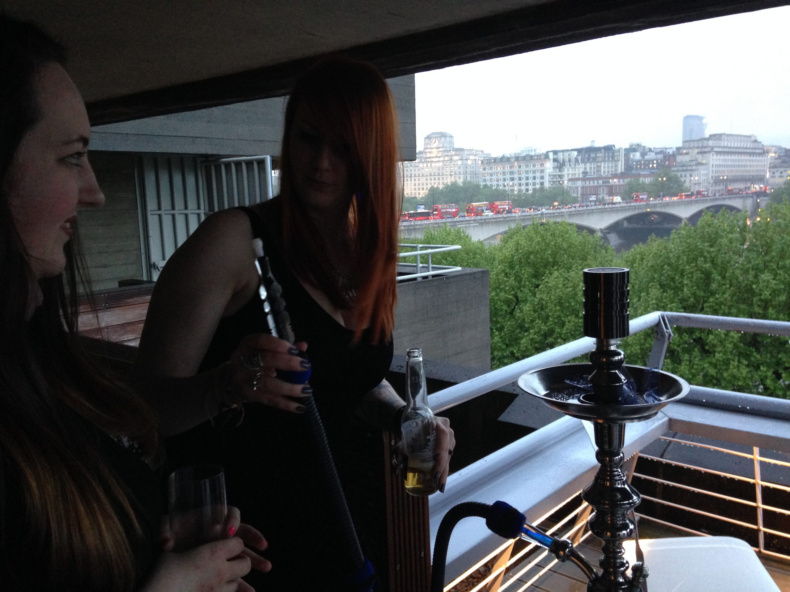 Shisha Hire High Wycombe- 18 and 21 Birthday Parties, Weddings, Corporate Events and Celebrity Parties