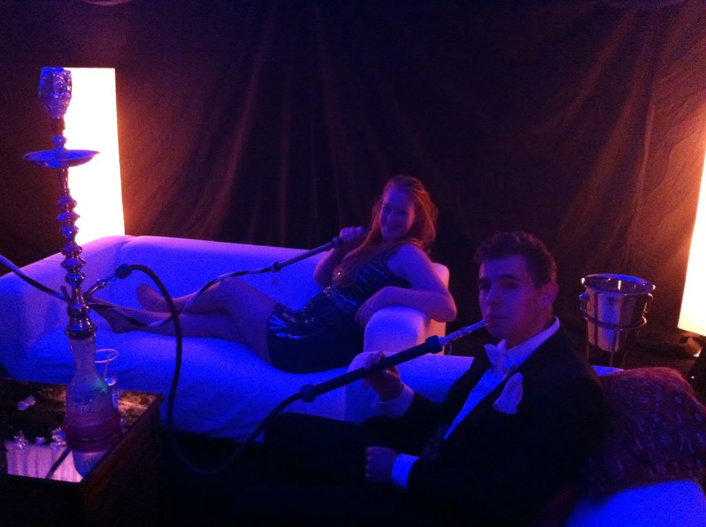 Luxury Shisha Hire Manchester Packages for Weddings, Birthday Parties, Corporate Events and House Parties.
