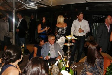 TASTE THE STARS CHAMPAGNE SHISHA PIPE HIRE FOR PARTIES, WEDDINGS, BIRTHDAYS AND EVENTS IN LONDON, KENT, OXFORD AND PARTS OF UK