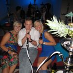 Shisha Hire London - Weddings, Corporate Events, Birthday and Celebrity Parties