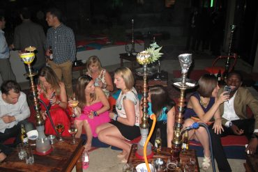 Luxury Shisha Hire Maidenhead Berkshire Packages - Weddings, Birthdays, Corporate Events and House Parties