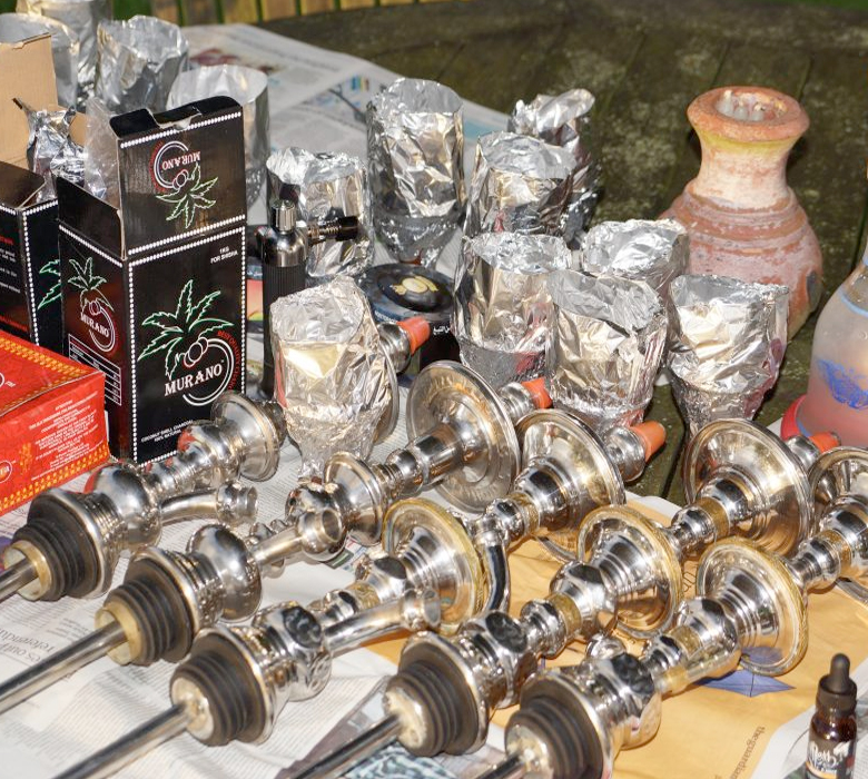 Classic-Shisha-Pipe-Hire-and-Delivery