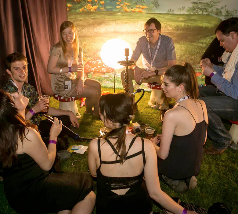 Shisha-Hire-Packages-in-London